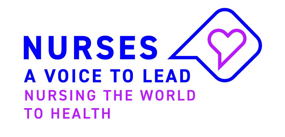 National Nurses Week and Hospital Week